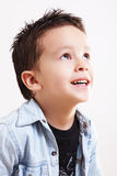 Child Stock Photography