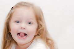 Child Stock Images