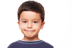 Child Stock Image