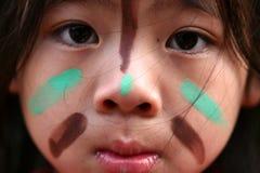 Free Child Stock Photography - 2457632