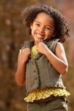 Child Stock Photography
