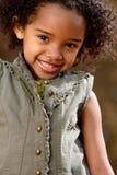 Child Royalty Free Stock Photos
