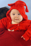 A child Stock Photo