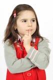Child Royalty Free Stock Image