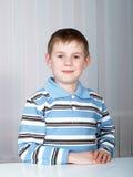The child Stock Photos