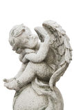 Child Angel Royalty Free Stock Photo