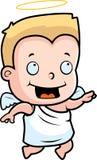 Child Angel Royalty Free Stock Image
