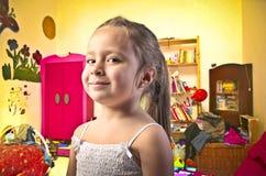 Child bedroom Stock Photography