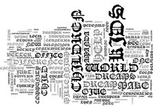 A Child Can Make A Difference Word Cloud. A CHILD CAN MAKE A DIFFERENCE TEXT WORD CLOUD CONCEPT Stock Photo