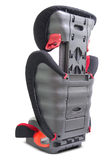 Child car seat Stock Images