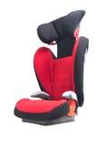 Child car seat Stock Photo