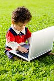 Child education stock photos