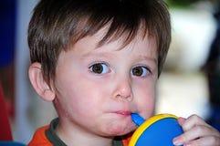Child, Face, Cheek, Skin Royalty Free Stock Photo