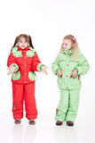 Child Fashion Stock Photos