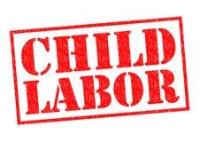 CHILD LABOR Stock Photos