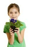 Child love environment