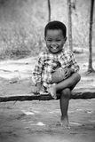 Child, Photograph, Person, Black Royalty Free Stock Images