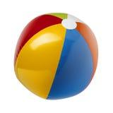 Child's ball Stock Photo