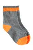 Child's socks Royalty Free Stock Photography