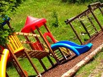 Free Child S Toys Stock Image - 5962601