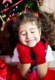 Child smile Royalty Free Stock Photo
