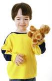 Child style Stock Photos