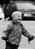 Child, White, Person, Photograph Royalty Free Stock Photography