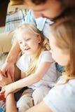 childcare foto de stock