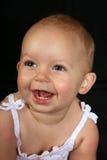 Childhood Joy Royalty Free Stock Image
