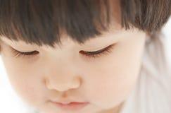 Childness Imagenes de archivo