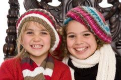 Children Royalty Free Stock Image