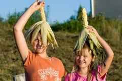 children Royalty Free Stock Photo