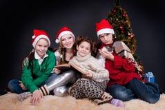 Free Children Stock Photography - 17439782