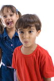 Children Stock Photos