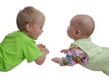 Free Children Stock Images - 933264