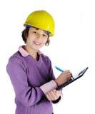 Children, childhood Stock Images