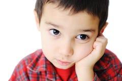 Children, childhood Stock Photos