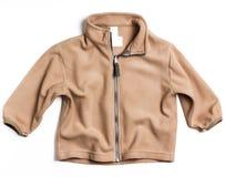 Children clothes Stock Images