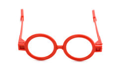 Children Eyewear Toys Stock Images