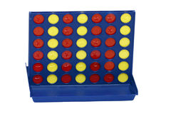Children game Stock Image
