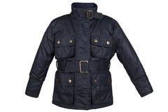 Children jacket Royalty Free Stock Photo