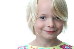 Children joy stock photo