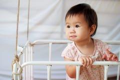 Children living Royalty Free Stock Image