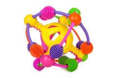Children logic toy Stock Images