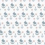 Children pattern vector illustration