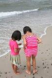 Children playing Stock Image