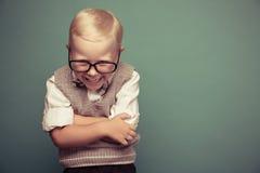 Children portrait Stock Images