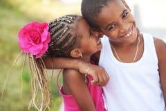 Children Royalty Free Stock Photos
