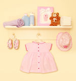Children room Stock Photo
