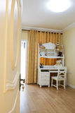 The children room interior Royalty Free Stock Images
